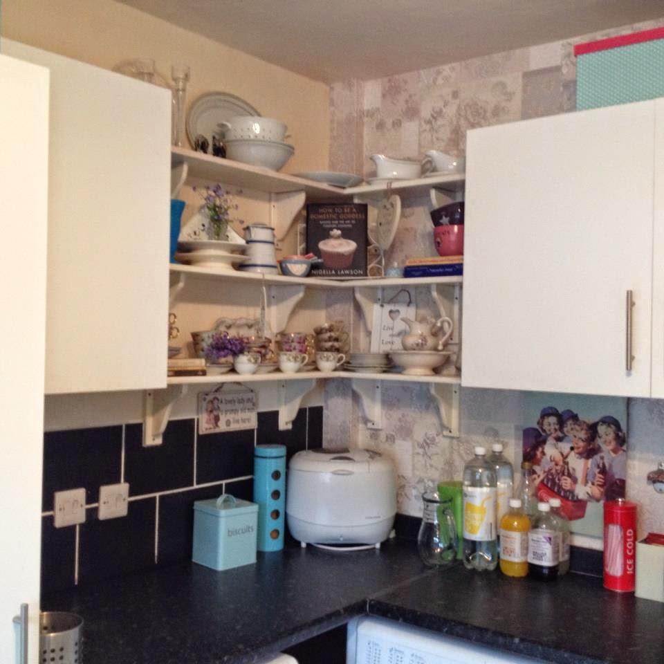 kitchen_after_018