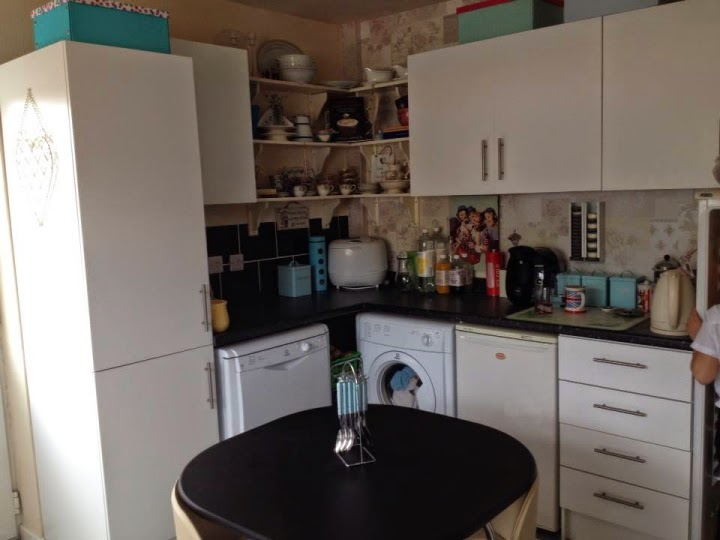 kitchen_after_03