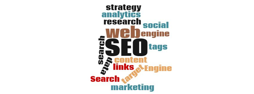 increasing traffic using SEO