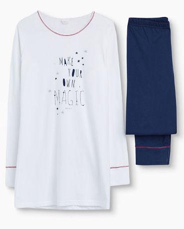 Esprit Girl's Pyjamas