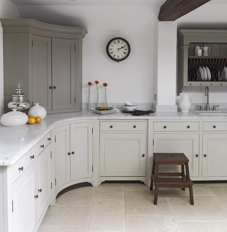 kitchen related home insurance claims